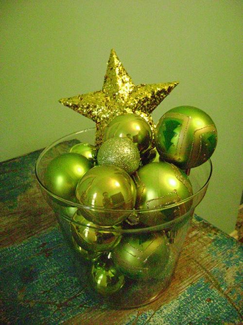 green-christmas